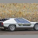 Bertone 1967 Lamborghini Marzal 900x600px
