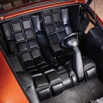 Bertone 1970 Lancia Stratos HF 900x600px