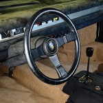 Bertone 1974 Lamborghini Bravo 900x600px