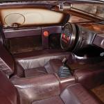 Bertone 1978 Lancia Sibilo 900x600px