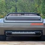 Bertone 1980 Lamborghini Athon 900x600px