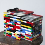 Cary Norton Legotron Mark I 650x650px