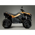 Cectek King Cobra ATV 600x568px