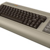 Commodore 64 800x450px