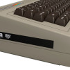 Commodore 64 - DVD tray (option to upgrade to slot drive or BluRay) 800x450px