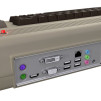 Commodore 64 - updated with modern I/O including a HDMI out port 800x450px