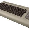 Commodore 64 544x311px