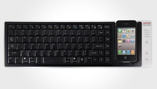 CompuExpert WOW-Keys 544x311px
