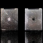 CrystalRoc debuts iPad 2 with the bling bling factor