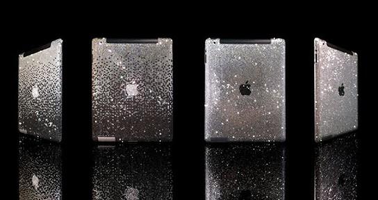 CrystalRoc iPad 2 544x288px