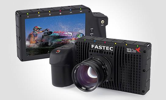 Fastec TS3Cine 544x328px