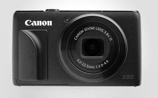 Flicbac Camera Grips 544x338px