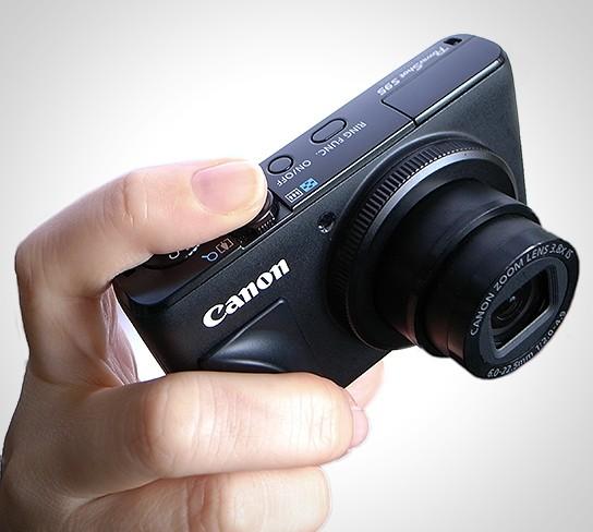 Flicbac Camera Grips 544x488px