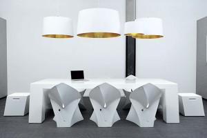 Flux Chair 600x400px