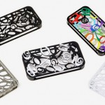 would you pay $1200 for a Franck Muller iPhone 4 case?