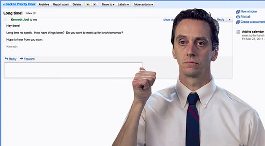 GMAIL Motion 544x300px
