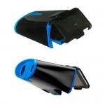 Hasbro my3D viewer for iPhone / iPod Touch 500x500px