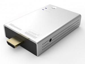 HiSense WHDI Adapter 640x480px