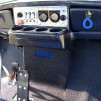 Insane EZ-GO Golf Cart 800x600px