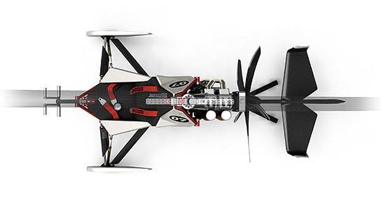 Kocyba Fliege Supergiro 544x288px