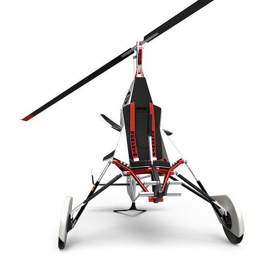 Kocyba Fliege Supergiro 544x568px