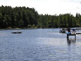 Lake 267x200px