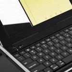 Logitech Keyboard Case 720x480px