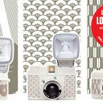 help Japan quake victims with these Lomography cameras