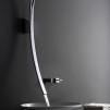 Luna Faucet by GRAFF 600x845px