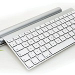 world's first induction charger for Apple Bluetooth Keyboard