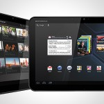 Singapore to get Motorola XOOM WiFi tablet on April 22