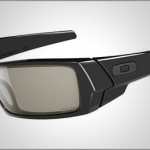 Oakley joins the 3D eyewear market with 3D Gascan