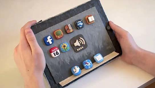 Plasticine iPad 544x311px