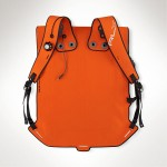 Ralph Lauren RLX Backpack 500x500px