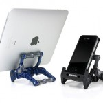 RokStand: would you spend $169 to prop your iPhone up?