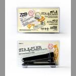 SUCK UK Stampler 600x600px