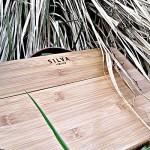 Silvia Bamboo Macbook Case 640x400px