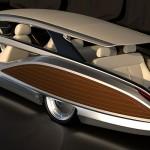 Strand Craft Limousine Beach Cruiser 900x400px