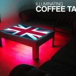 Suck UK Illuminating Coffee Table 800x560px