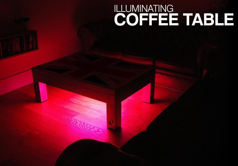 Uk Illuminating Coffee Table 800x560px