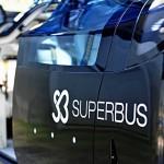 Superbus 900x678px