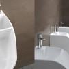 TANDEM Urinal-Sink by Kaspars Jursons 800x600px