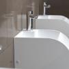 TANDEM Urinal-Sink by Kaspars Jursons 544x311px