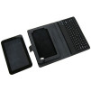 Thanko Galaxy Tab Keyboard Case 600x600px