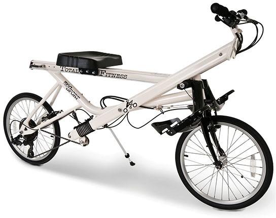 The Rowbike 544x430px