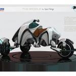 The Saddle by Attila Tari (Hypo-Design) (Hungary) 800x640px