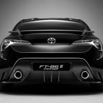 Toyota FT-86 II Concept 800x500px