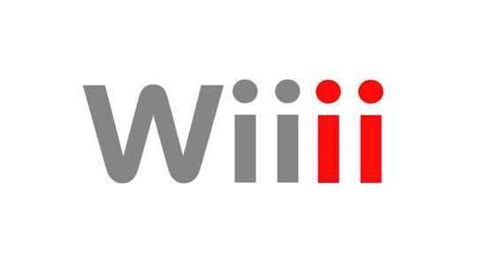Wii 2 graphic 544x311px