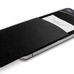 justinCase conceals a super-slim condom in an iPhone case