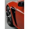 Aston Martin V12 Zagato 640x480px